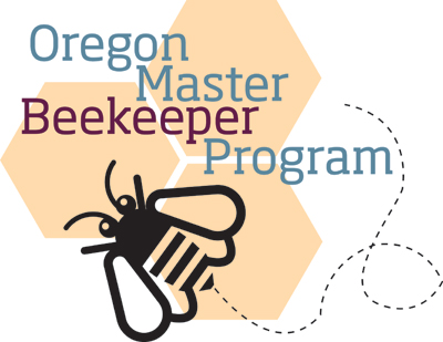 Explore the Oregon Master Beekeeping Program!