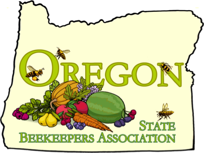 Oregon State Beekeepers Association