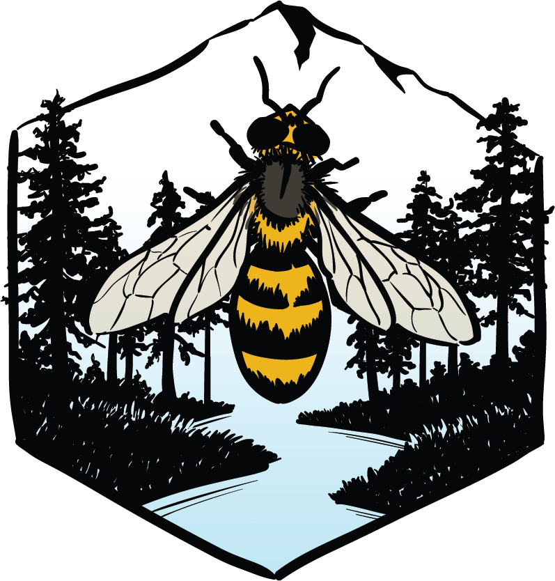 Willamette Valley Beekeepers Association
