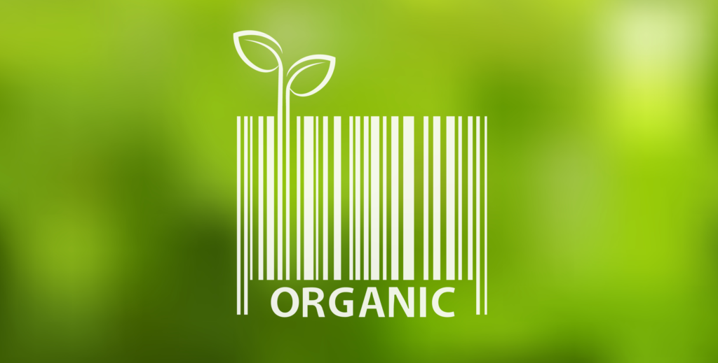 Organic Grant initiative on Bee Health